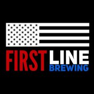 01_firstlinebrewing