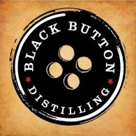 03_blackbutton