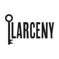 11_larcency