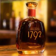 1792-bourbon